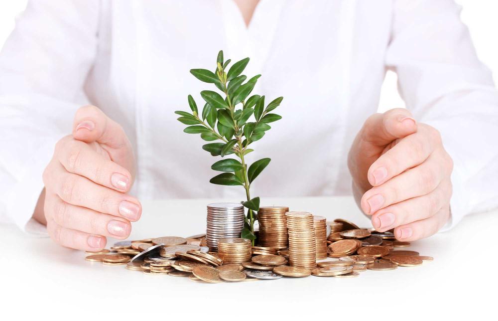 Клиенты группы банка «Открытие» сохранят налоговые льготы в 2021 году - новости Афанасий