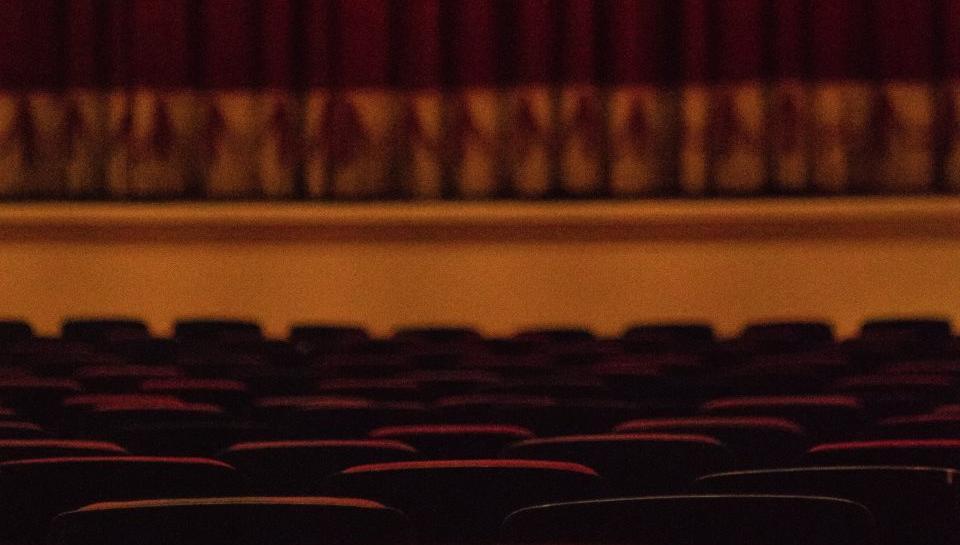 В Тверской области пройдет фестиваль «Театральные встречи»