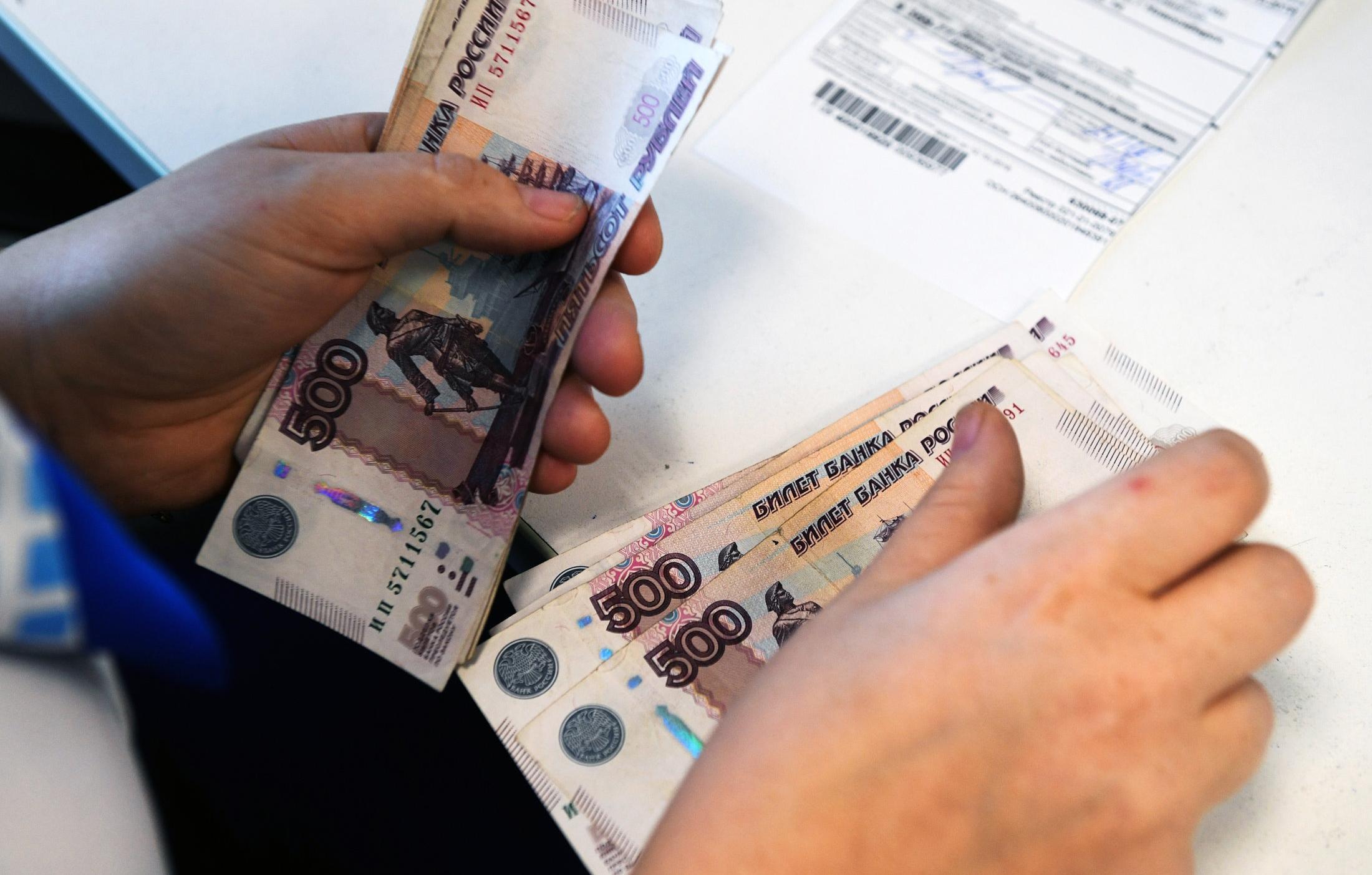Правила получения пособий меняются: кто останется без денег - новости Афанасий