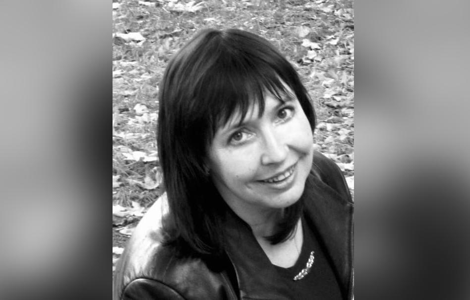 Умерла известная в Твери зоозащитница - новости Афанасий
