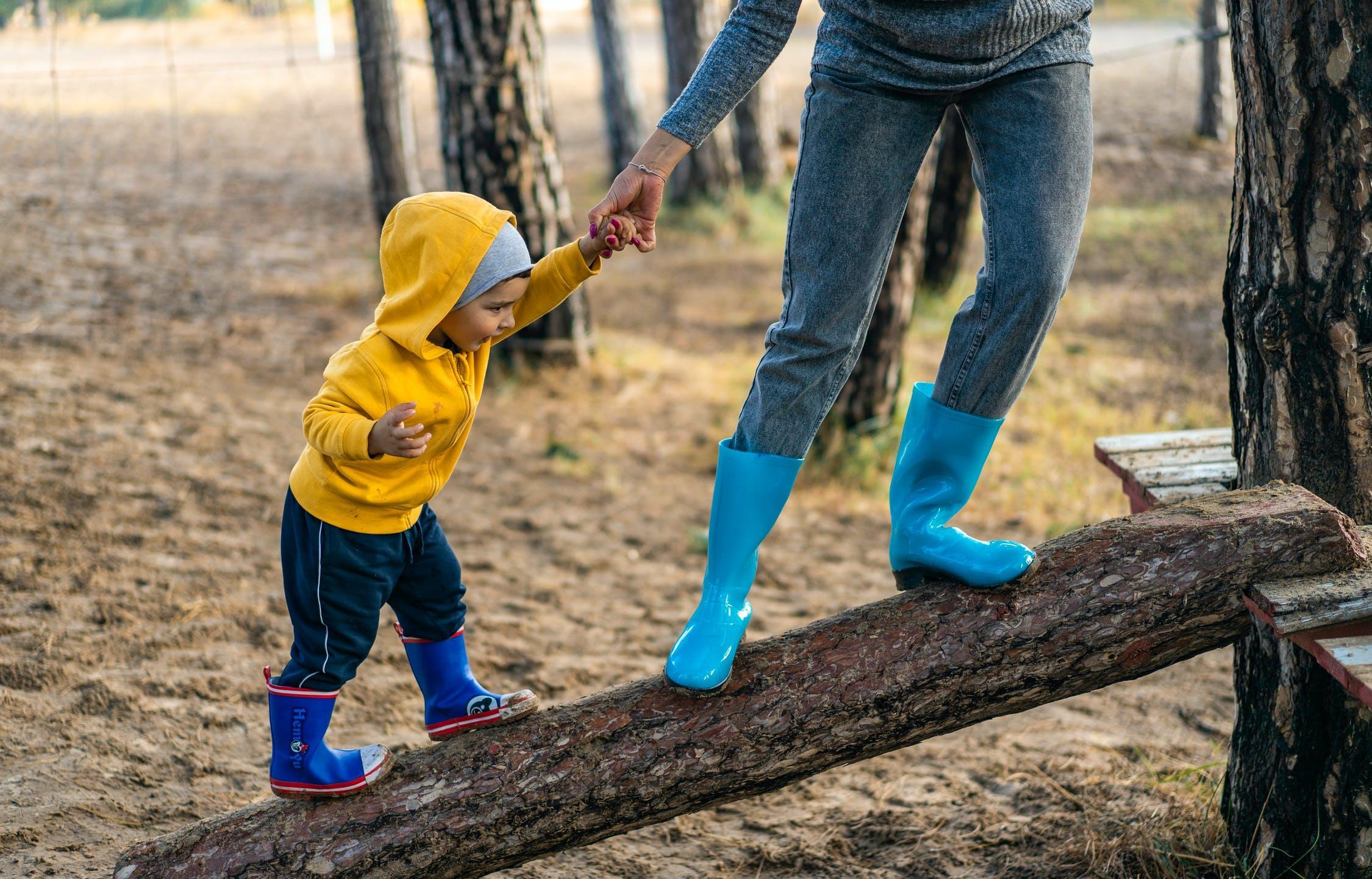 Стало известно, когда семьи получат выплаты на детей от 3 до 7 лет - новости Афанасий