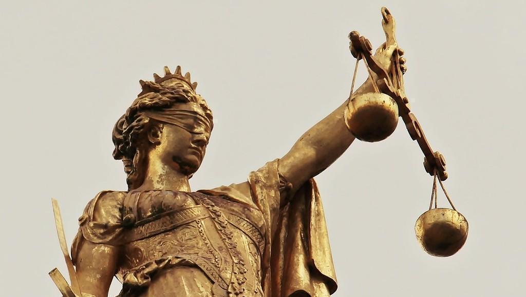 В Твери осудили уличного грабителя-рецидивиста - новости Афанасий