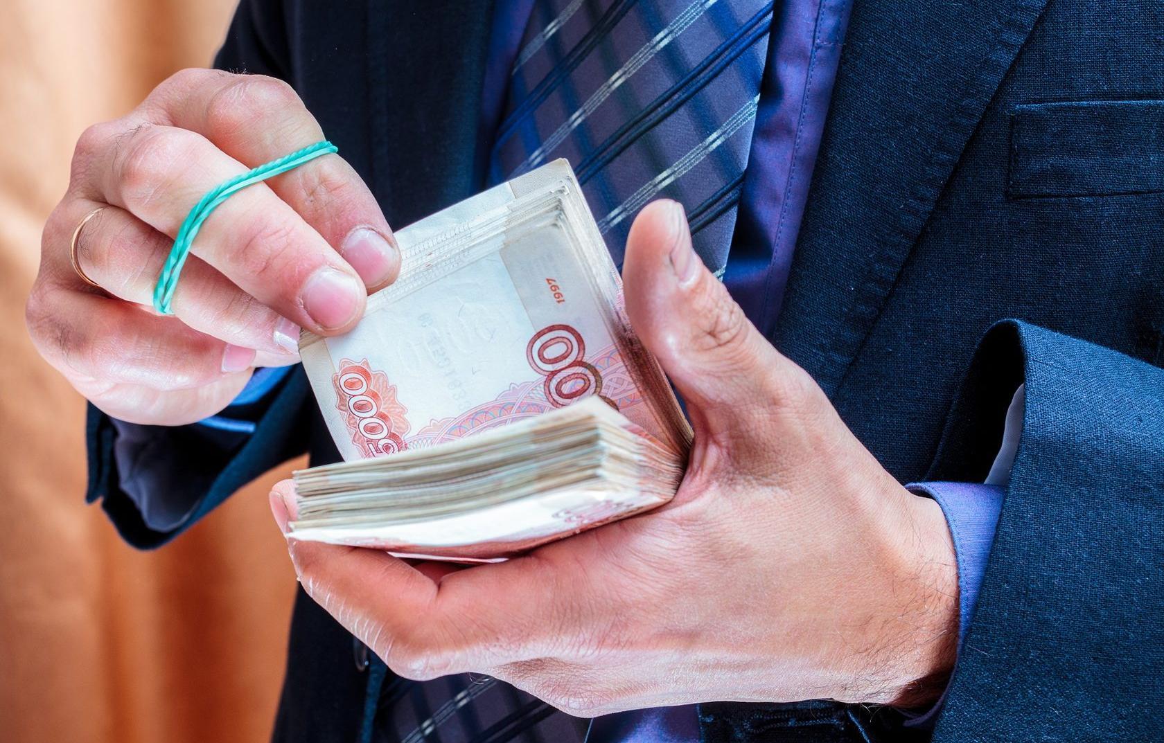 Россиянам назвали размер зарплаты для достойной пенсии - новости Афанасий