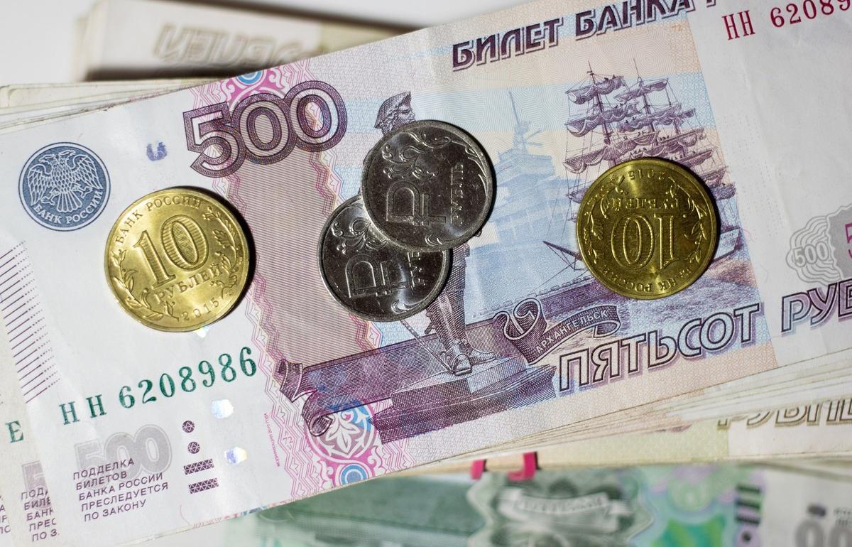 Жителям дома в Тверской области пересчитали плату за отопление после вмешательства прокуратуры - новости Афанасий
