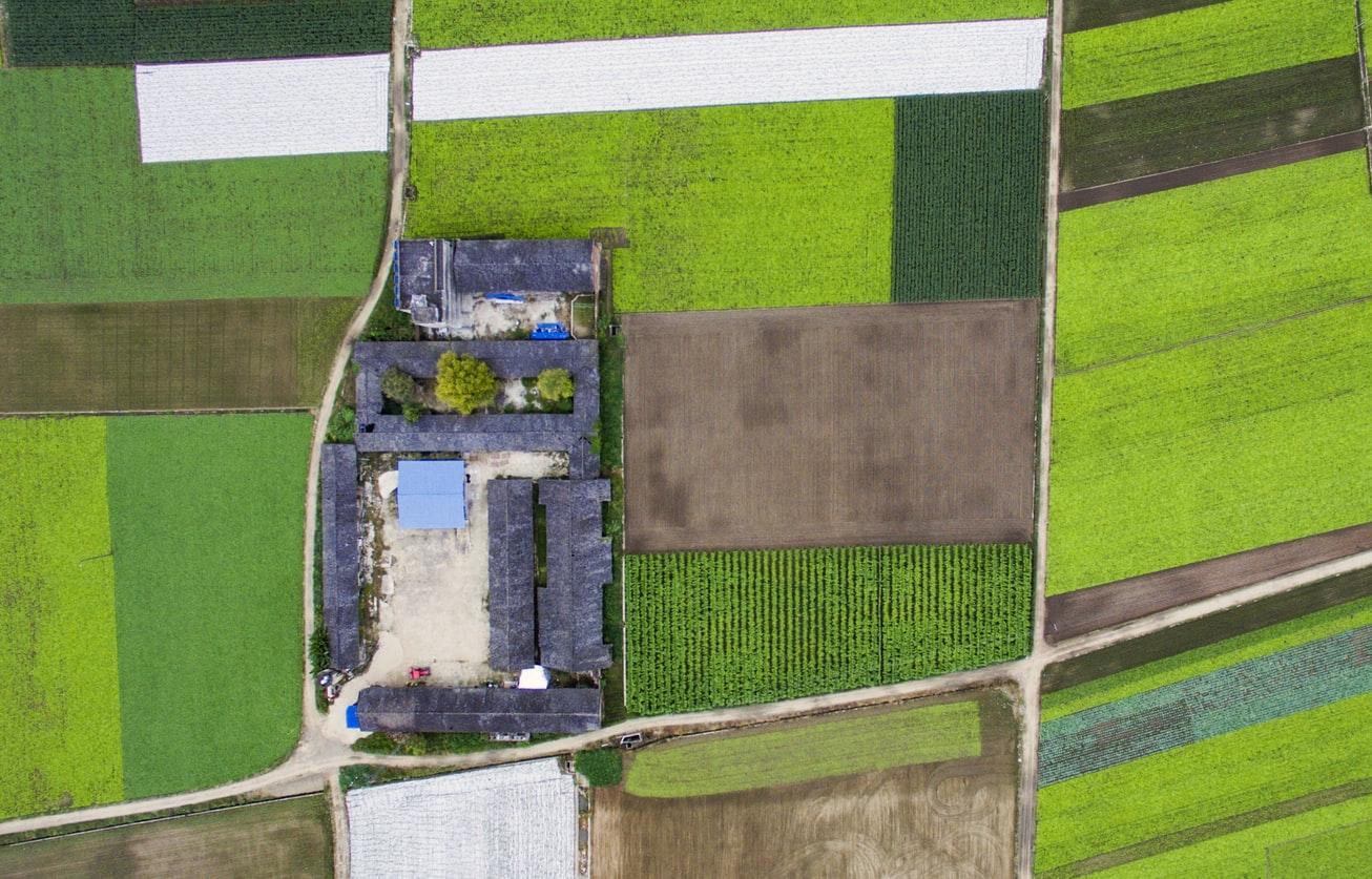 Свыше 4,9 млн рублей штрафов за нарушение земельного законодательства выписаны в Тверской области - новости Афанасий