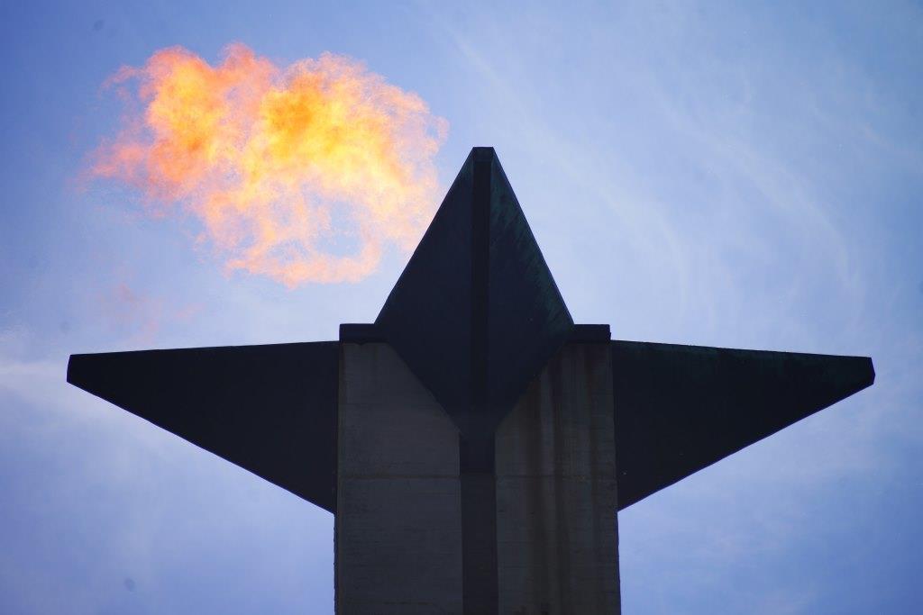 В Твери отпразднуют День Победы / программа мероприятий - новости Афанасий