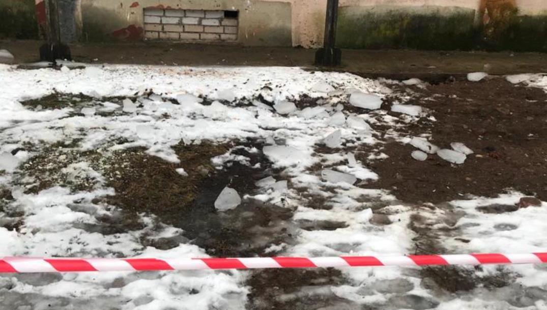 В Тверской области УК, по вине которой ребенок оказался в реанимации, нарушала законодательство - новости Афанасий