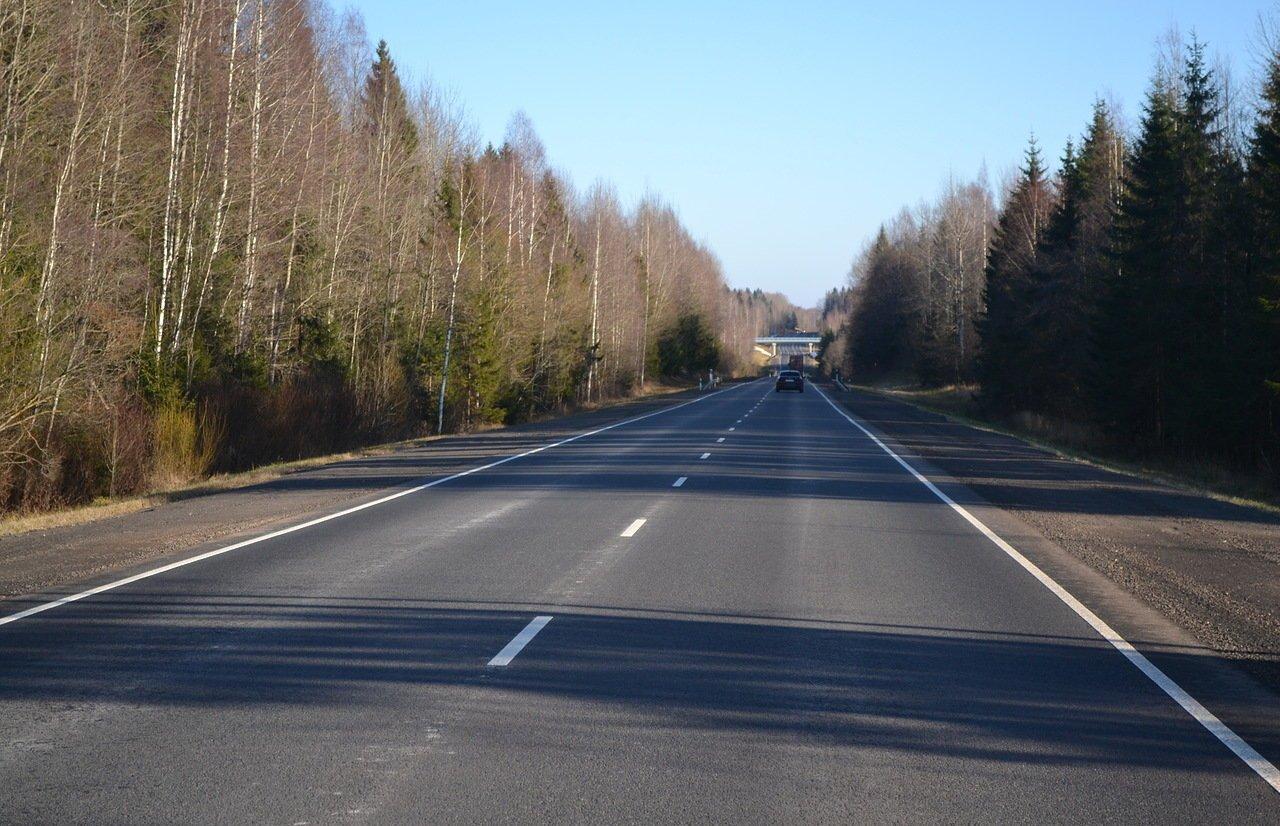 Регионы получат 6 млрд рублей на дороги - новости Афанасий