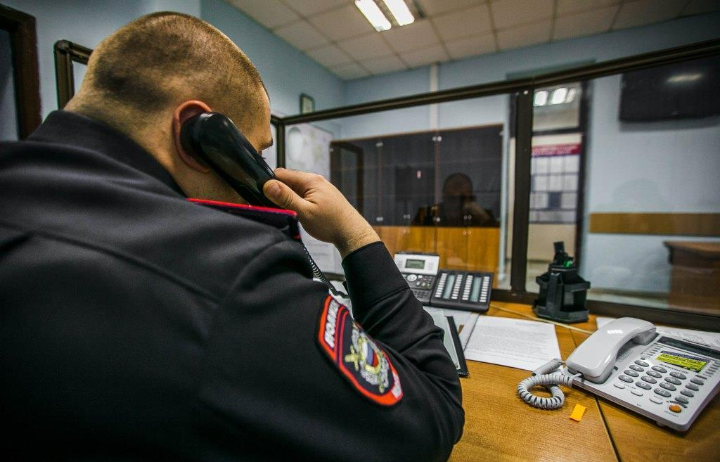 В Тверской области подростки обворовывали магазины - новости Афанасий