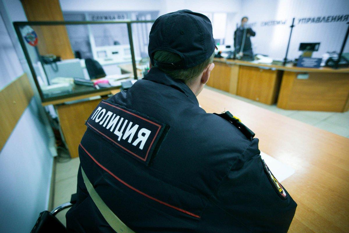 Житель Тверской области купил в интернете «деньги» и пошел с ними в магазин - новости Афанасий