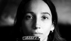 Ирина Попова открывает вечерние курсы фотографии в Школе Рoдченко
