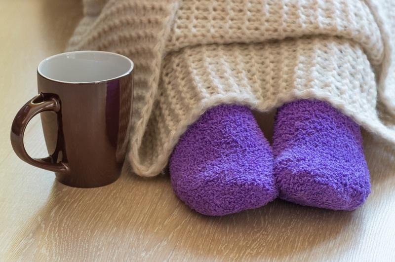 Жители Тверской области жалуются на холод в квартирах - новости Афанасий