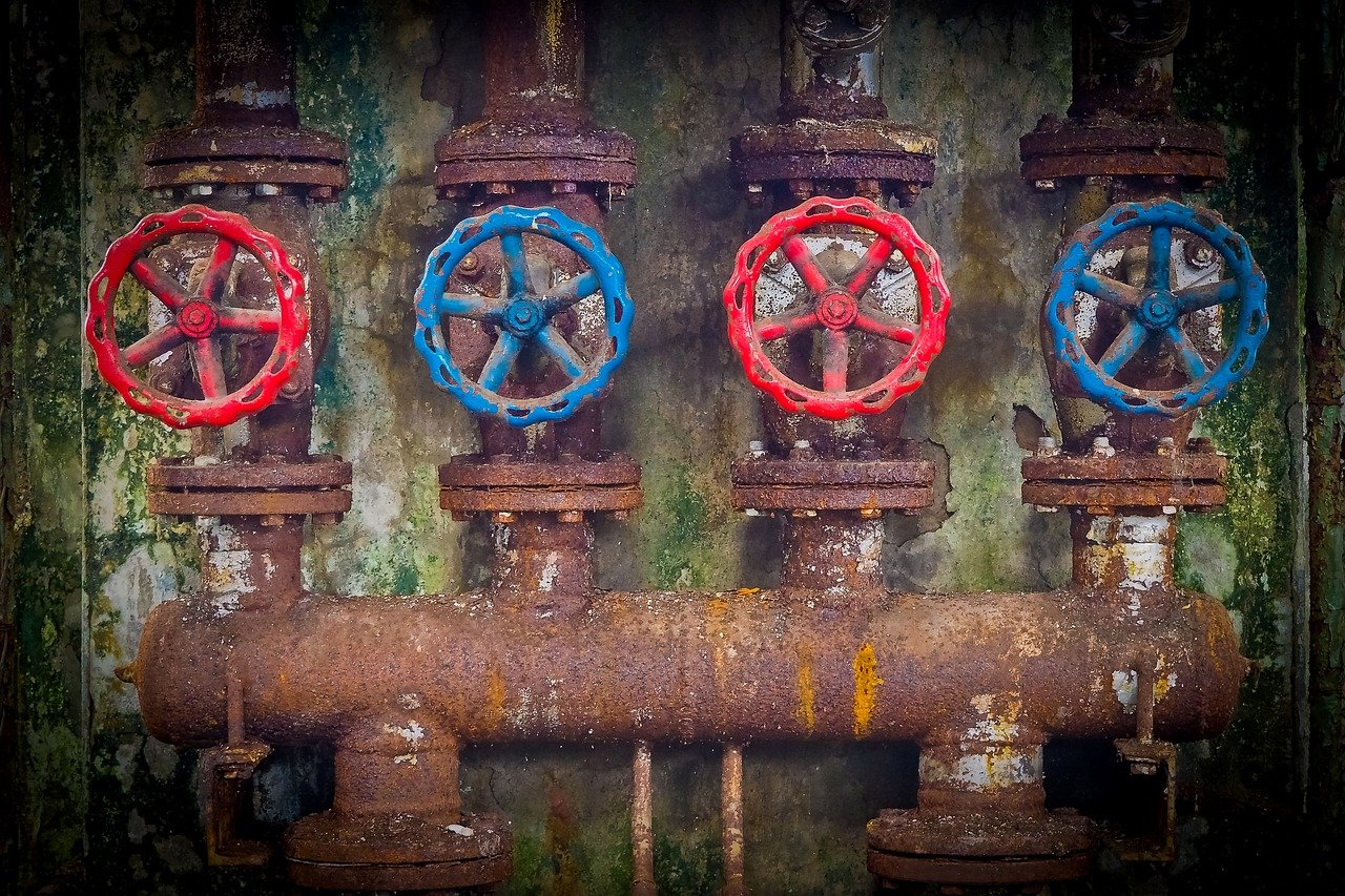 Водоканал: водоснабжение в Твери восстановлено