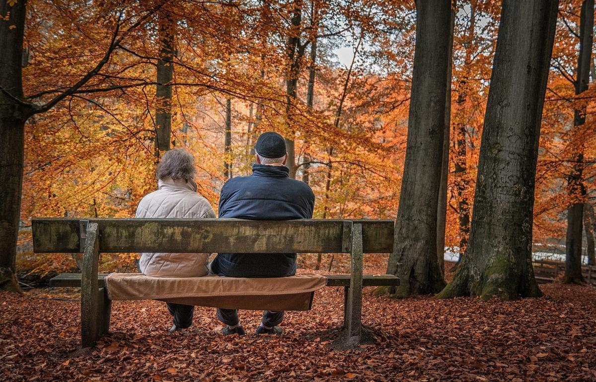 Новая пенсионная реформа обсуждается в России