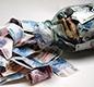 В ЦФО траты клиентов банка ВТБ в новогодние праздники выросли на 20% - новости Афанасий