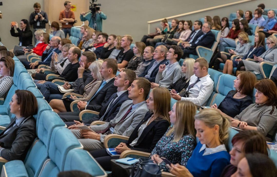 В Твери Университет Банка России завершил пилотный проект по повышению профессиональной подготовки участников рынка - новости Афанасий