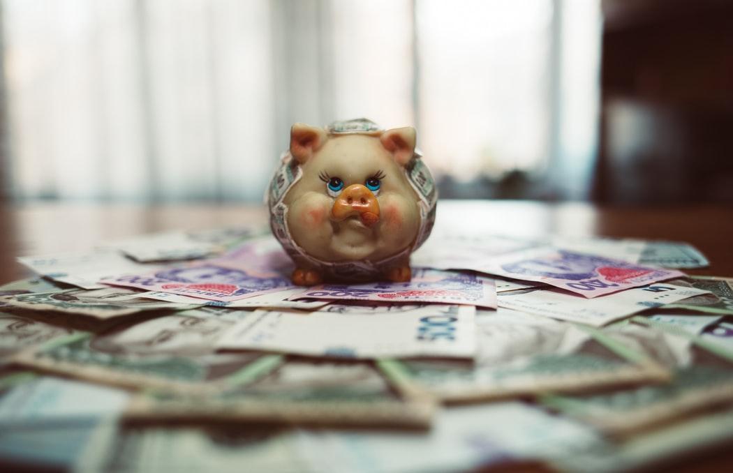 ВТБ повысил доходность по накопительному счету «Копилка» до 6% - новости Афанасий