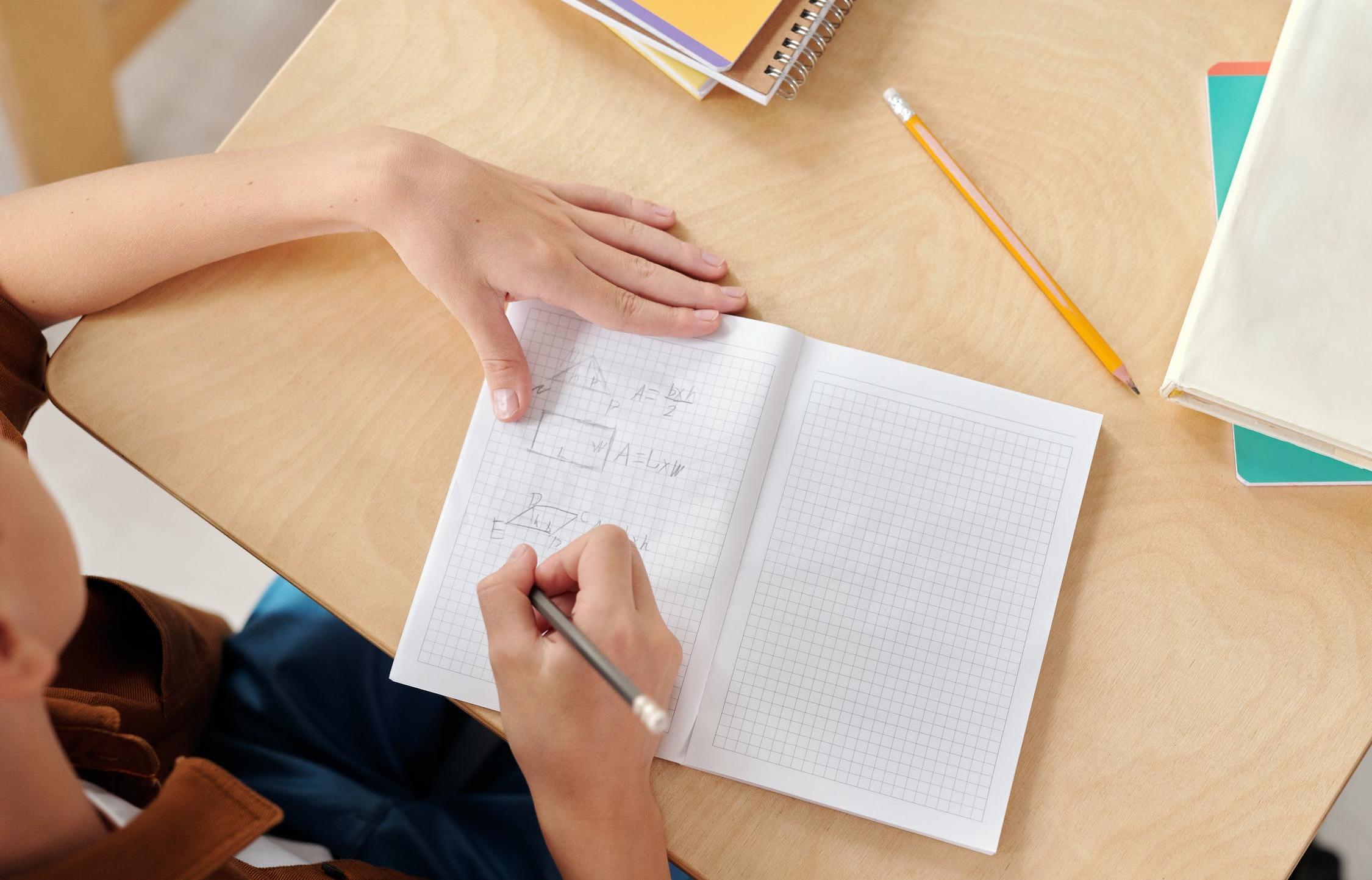 Традиционный образовательный процесс возобновляется во всех школах - новости Афанасий