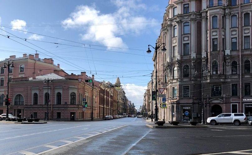 В самоизоляции: как изменилась жизнь в изолированных регионах России во время пандемии - новости Афанасий