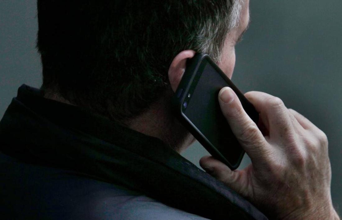 Телефонные мошенники предстанут перед судом за обман жителей Тверской области - новости Афанасий