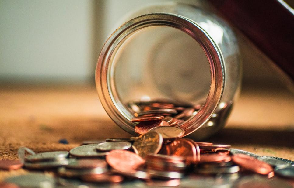 Жители Тверской области с начала года набрали кредитов на 3 млрд рублей  - новости Афанасий