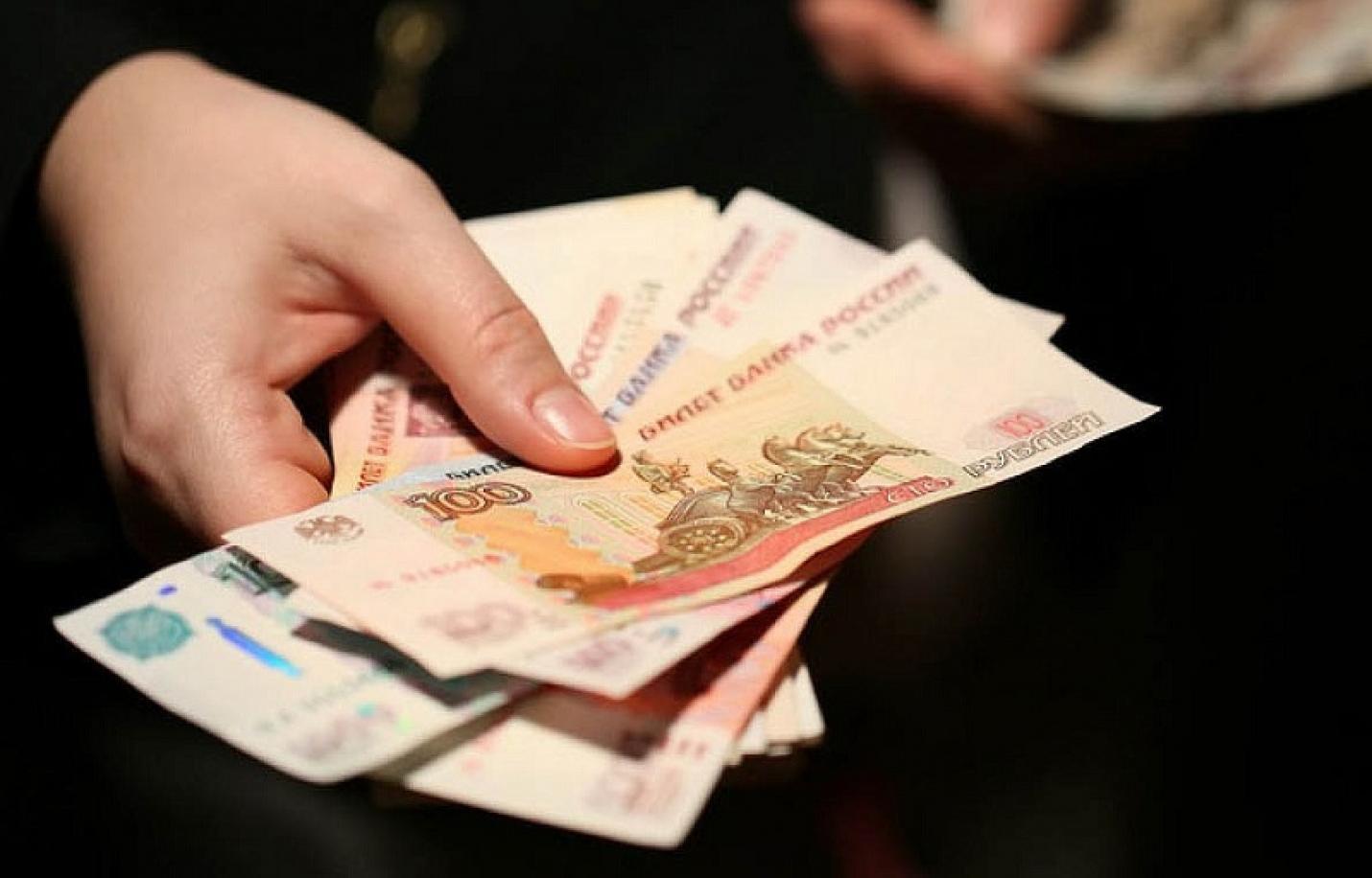 Выплаты «второй волны»: в Госдуме обнадежили россиян - новости Афанасий
