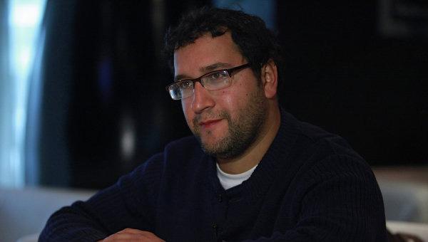 В состав жюри фестиваля короткометражного кино «METERS» вошел режиссер «Брестской крепости»