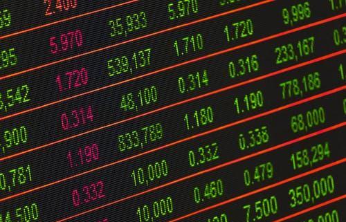 Доходность подборки ВТБ Капитал Инвестиции топ-10 акций США превысила 100% - новости Афанасий