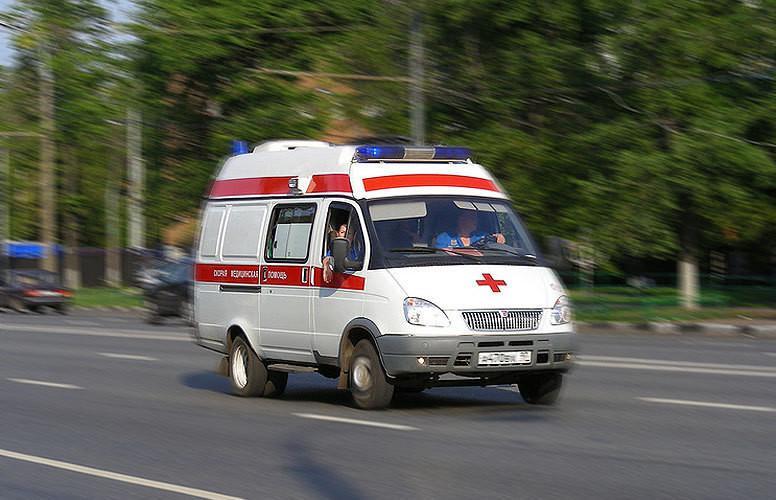 В Торжке насмерть сбили девочку-подростка - новости Афанасий