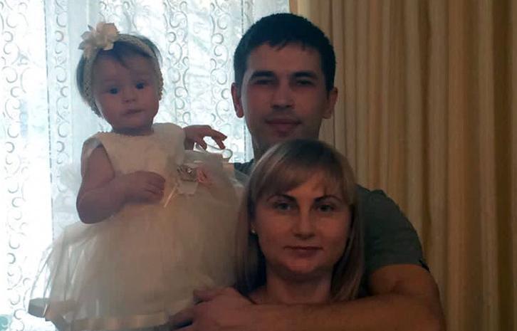 Житель Тверской области, убивший трех нападавших, предстанет перед судом  - новости Афанасий