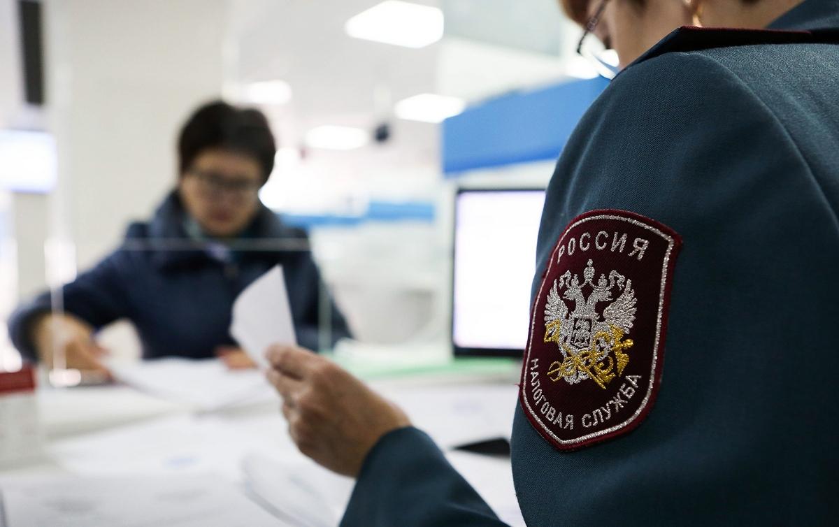 Новый «налог на зарплаты» готовятся ввести в России