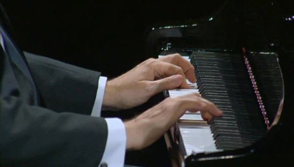 Тверская филармония приглашает на концерт камерной музыки