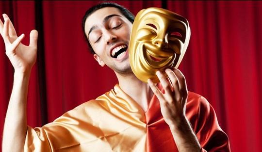 Тверская студия актерского мастерства приглашает на открытые занятия