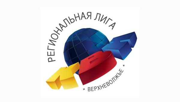25 команд уже заявили об участии в фестивале КВН лиги «Верхневолжье»