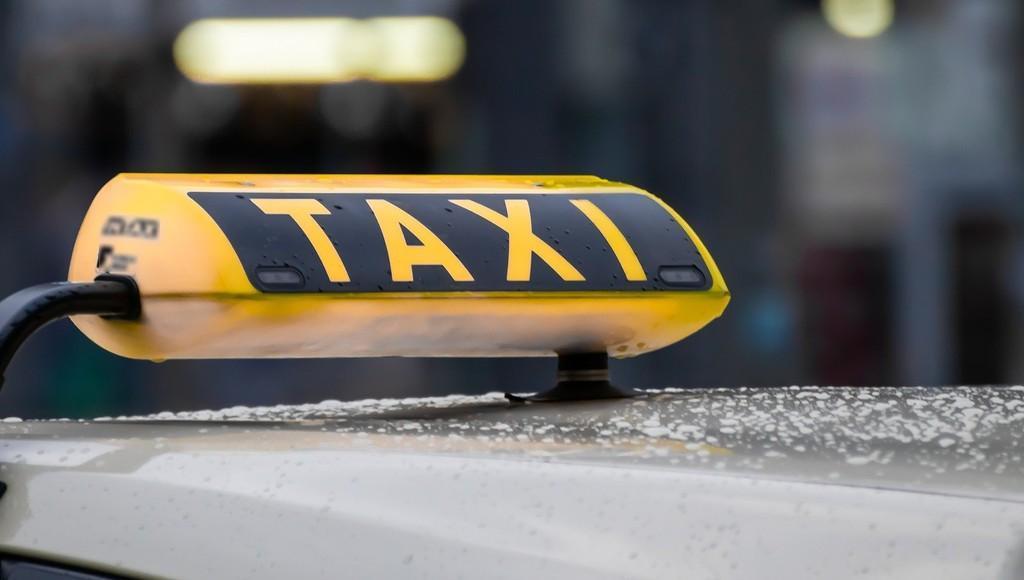За попытку убить таксистку осужден житель Твери - новости Афанасий