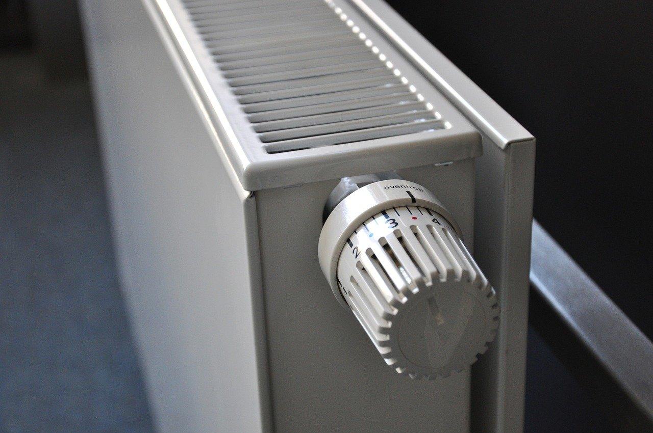В домах Калининского района включат отопление - новости Афанасий
