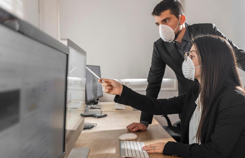 Что ждет малый бизнес после коронавируса? - новости Афанасий