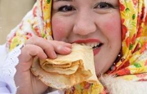 Где поесть блинов на Масленицу в Московском и Заволжском районах Твери - новости Афанасий