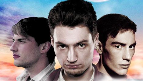 В Твери любителям кино представят реальные истории любви