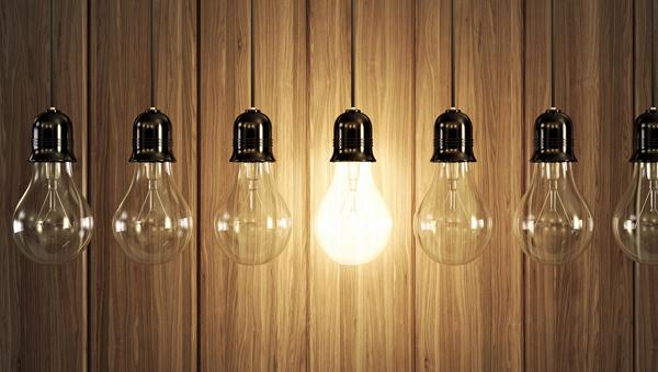 АтомЭнергоСбыт определил «Дома высокой платежной дисциплины»