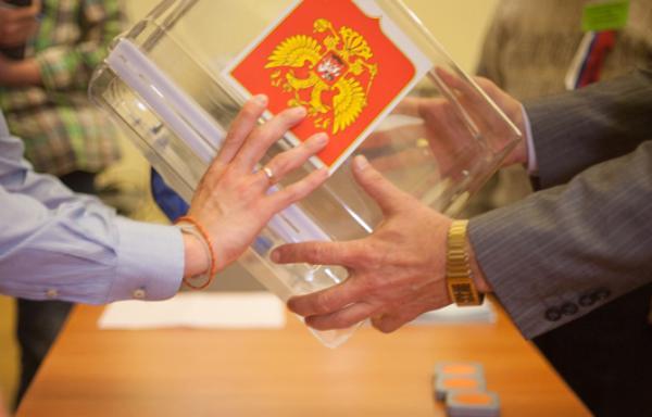 В Ситуационном центре Общественной палаты Тверской области оперативно реагируют на сигналы общественных наблюдателей - новости Афанасий