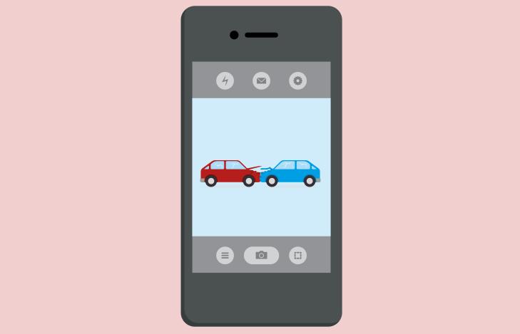 В Тверской области заработало мобильное приложение «Помощник ОСАГО» - новости Афанасий