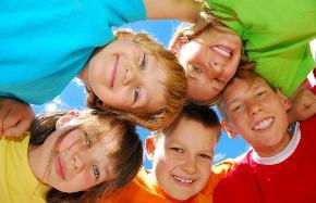 В Твери День защиты детей отметят в социальных сетях - новости Афанасий