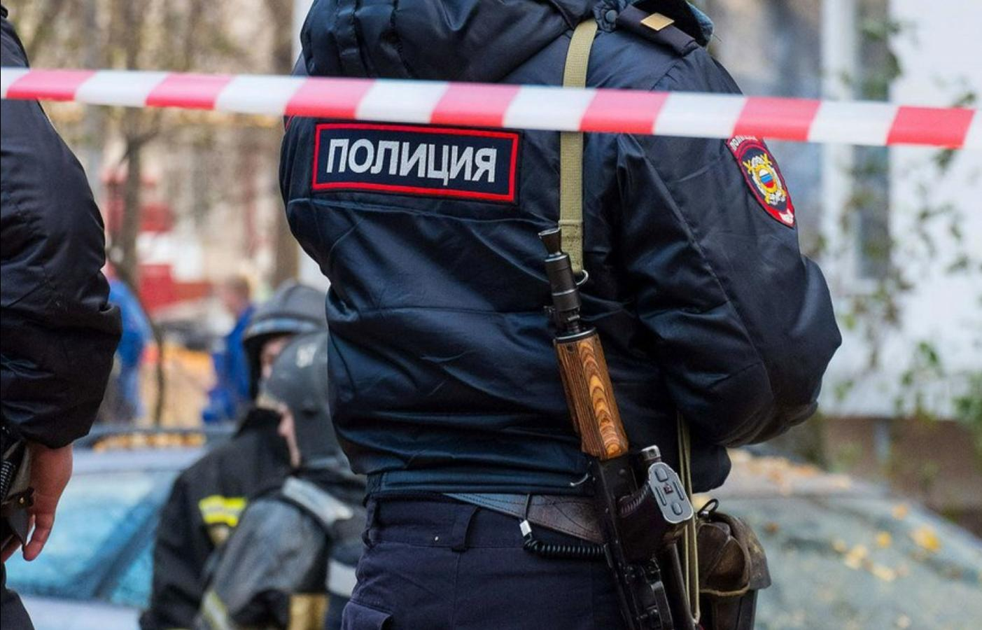 Серия краж велосипедов раскрыта полицейскими Твери