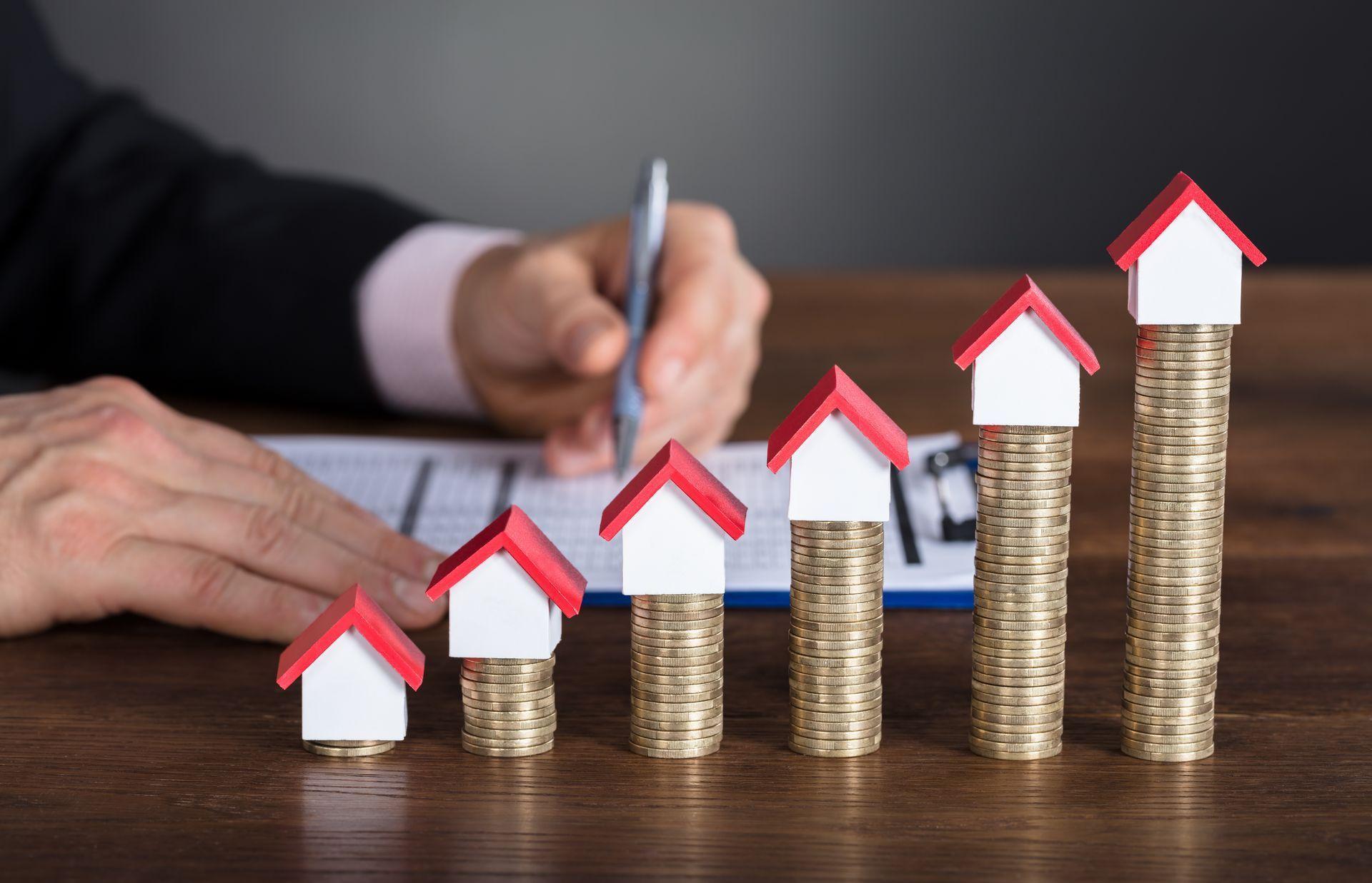 Тверская область заняла первое место в ЦФО по темпам роста налоговых и неналоговых доходов консолидированного бюджета за 5 месяцев 2020 года - новости Афанасий