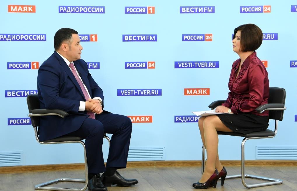 Жители Тверской области смогут проголосовать на избирательных участках, а также на работе, дома и придомовых территориях - новости Афанасий