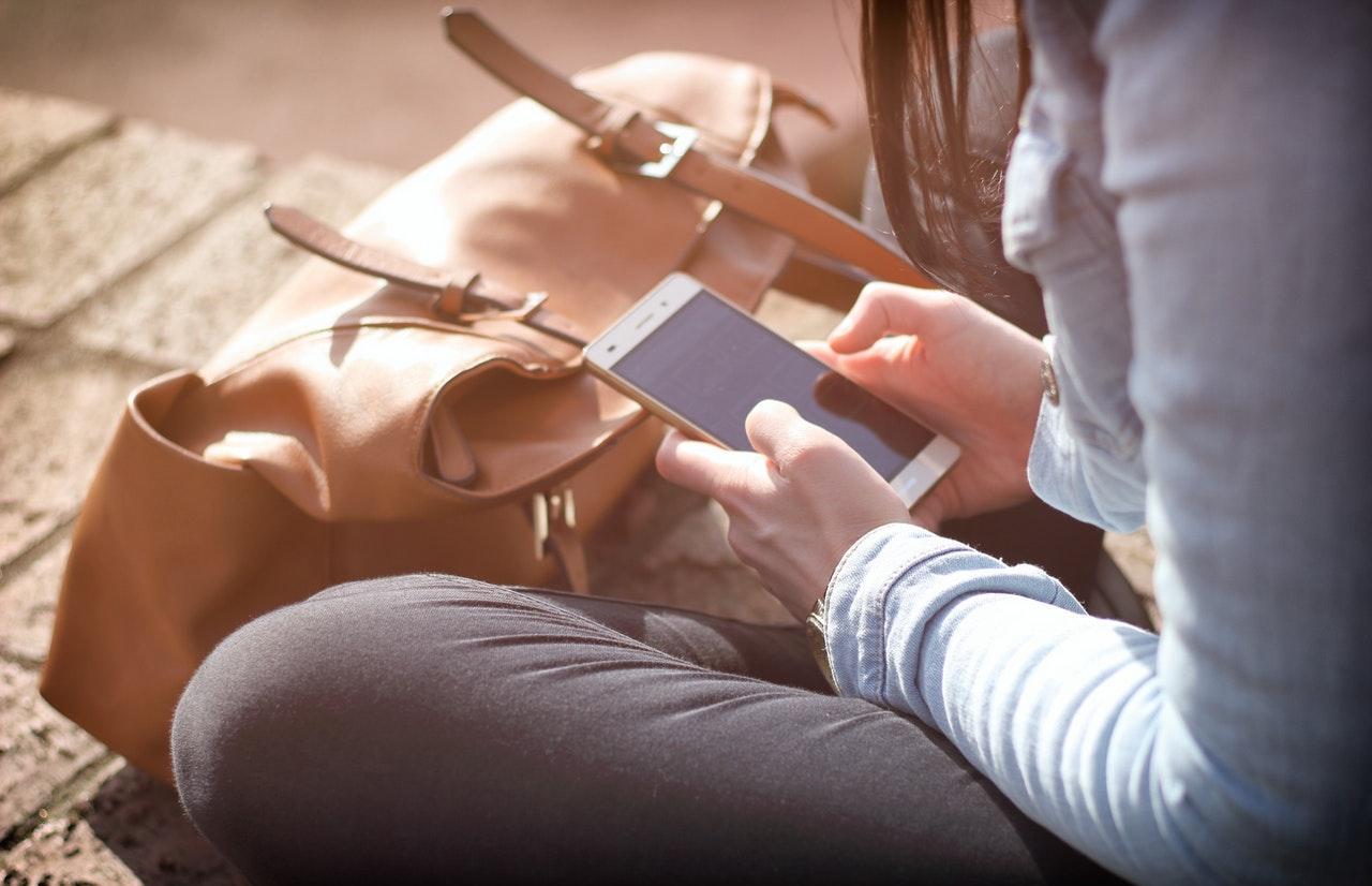 Клиенты ВТБ удвоили объем переводов в мобильном банке - новости Афанасий