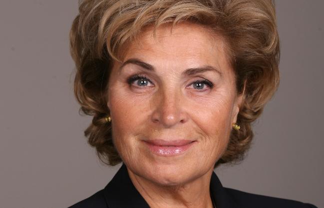 Татьяна Нестеренко войдет в правление банка «Открытие» - новости Афанасий