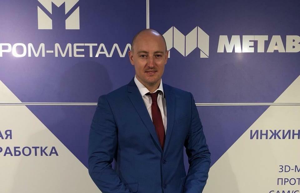 Андрей Дмитриев: «Необходимо сбалансировать параметры областного бюджета и новой пятилетней стратегии развития Верхневолжья» - новости Афанасий