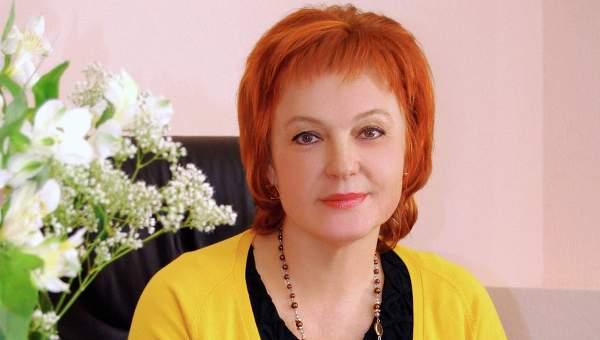 Зампред Правительства Тверской области возглавит драмтеатр